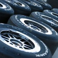 Visit our site http://www.wheelchangeu.com.au/tyres-central-coast/ for more information on Tyres Central Coast. You need new tyres, we will certainly come out to your home, office or other location giving you even more time to appreciate the things you wish in your life. Our Tyres central coast are quite competitively priced and commonly end up being less costly than those which you would locate at a routine tyre shop. Our aim is to make keeping your car easy and hassle cost-free.