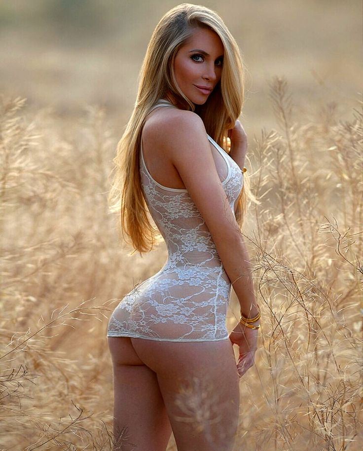 89 Best Amanda Elise Lee Images On Pinterest  Cute Kittens, Amanda Lee And Beautiful Women-8121