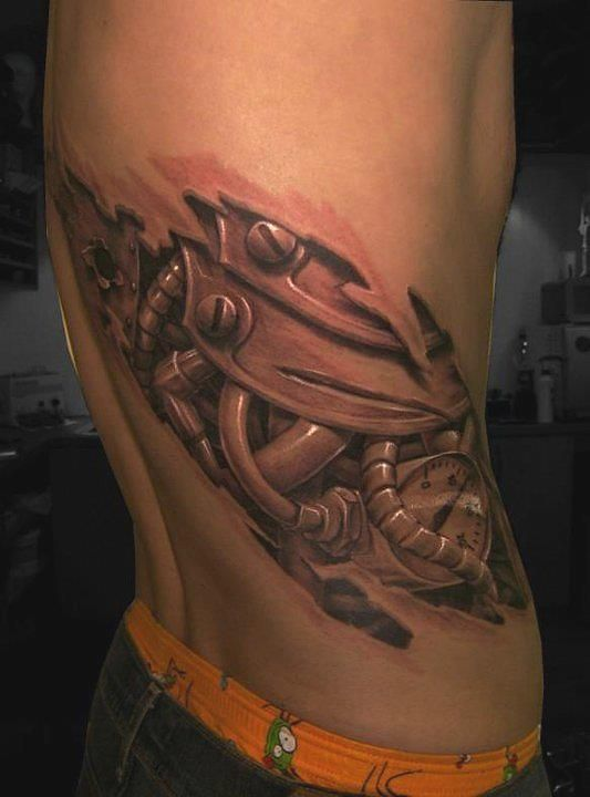 17 best images about biomechanic tattoo on pinterest sleeve something interesting and. Black Bedroom Furniture Sets. Home Design Ideas