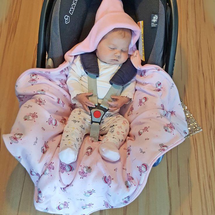 52 besten babybedarf baby erstausstattung baby present bilder auf pinterest baby. Black Bedroom Furniture Sets. Home Design Ideas