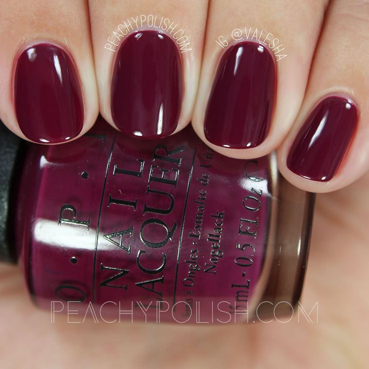 356 best Nails images on Pinterest | Nail polish, Nail scissors and ...