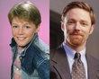 "Mackenzie Astin (Andy Moffett)    ""The Facts of Life""  Patty Duke # son Sean Astin# Brother"