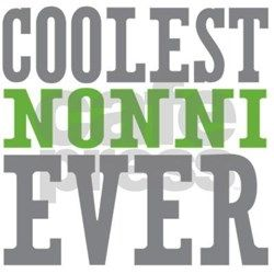 Nonni quotes and sayings - Google Search