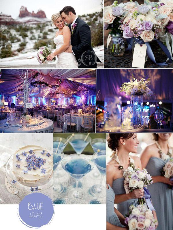 15 best Color images on Pinterest   Wedding inspiration, Color ...