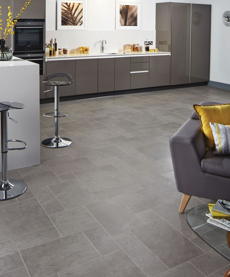 Newcastle Kitchen & Bedroom Co – Art Select