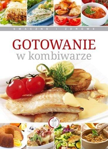 Gotowanie w kombiwarze (promocja)