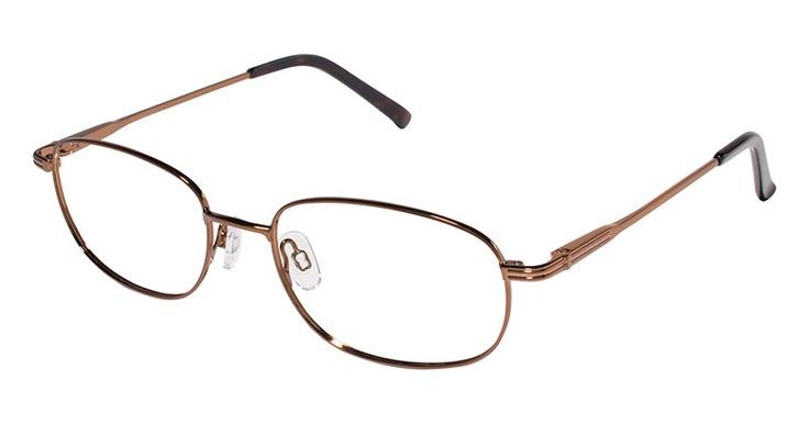Altair Eyewear | G4000