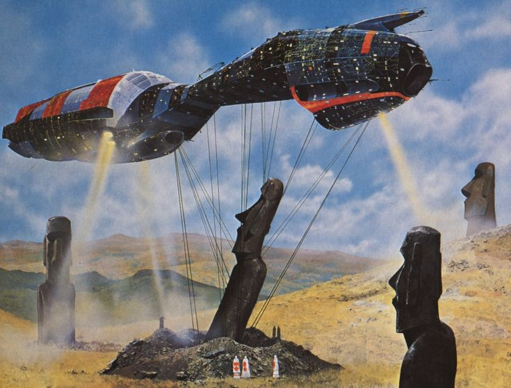 sunglasses sunglasses sunglasses Chris Foss by Jeff Love