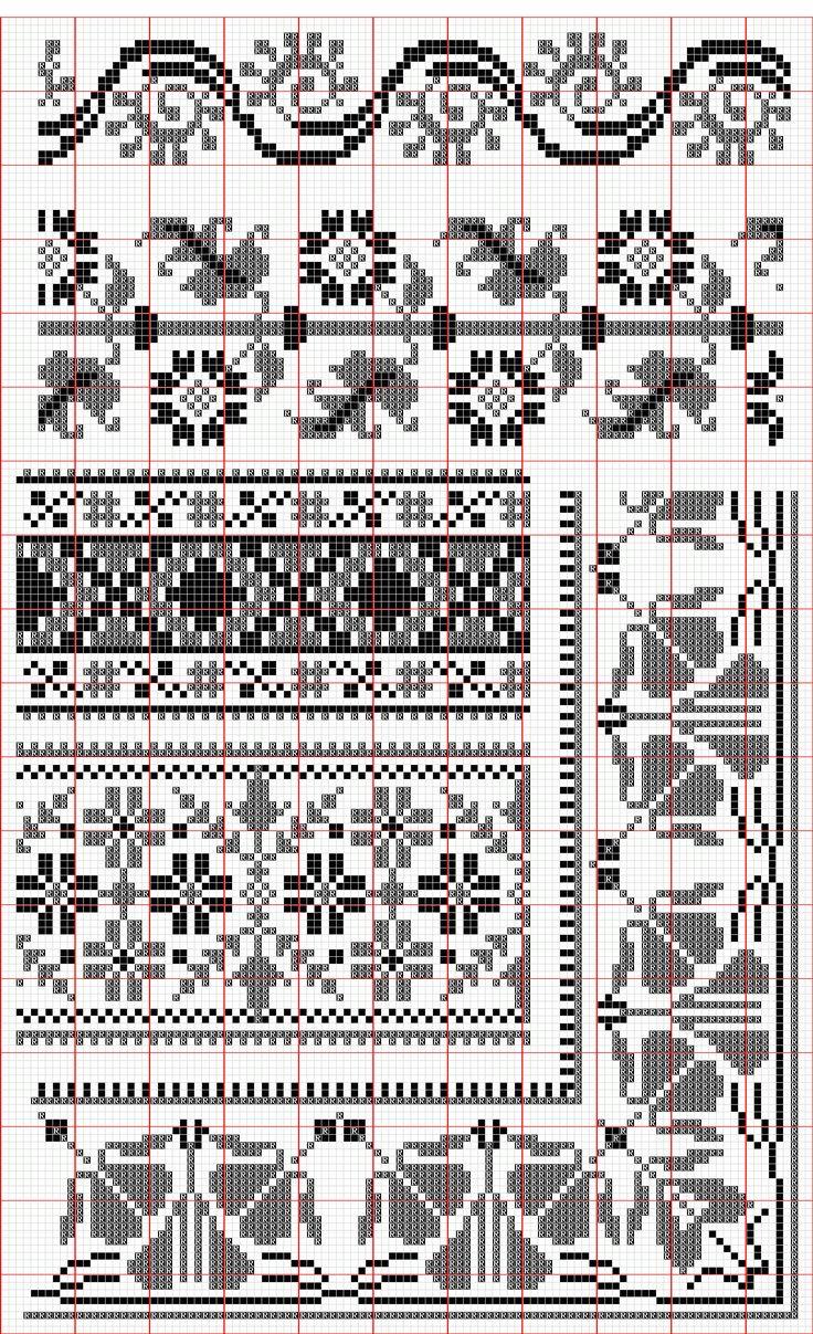 158-162-2.png 1,440×2,363 pixels