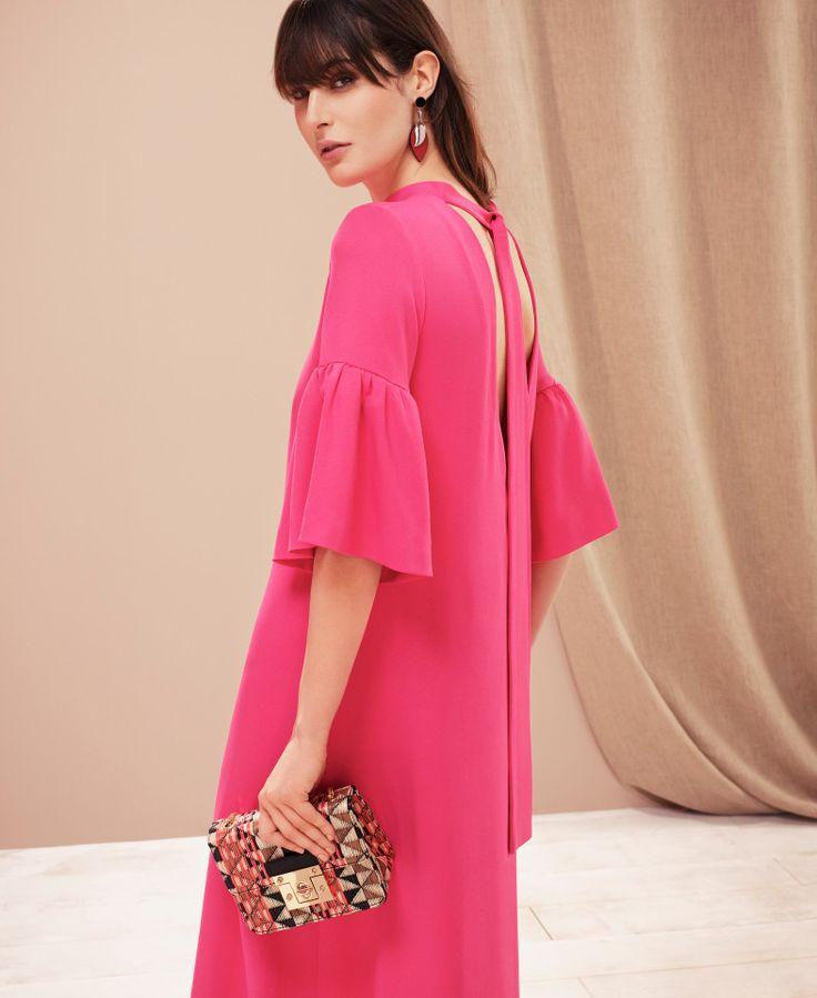 Mejores 159 imágenes de High Street Fashion en Pinterest ...