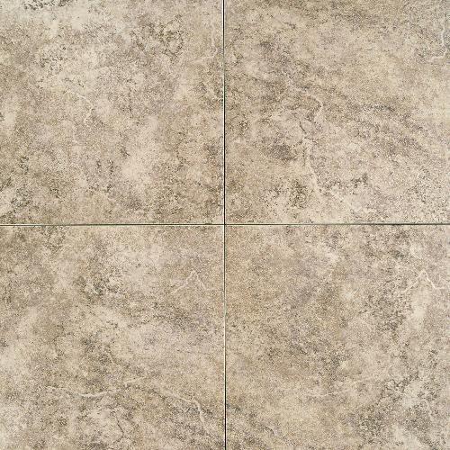 Bath #2 Tile = Daltile Travata Toasted Almond TV91: Main ...