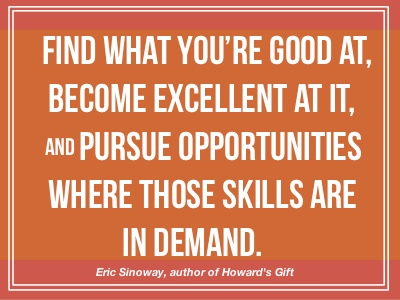 132 best images about career inspiration quotes on