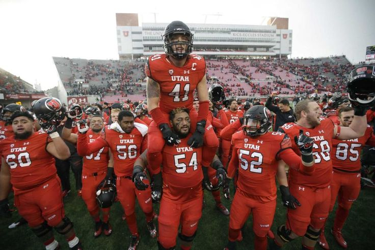 2015-16 bowl games images | College football bowl games 2015-16: TV schedule, kickoff times ...