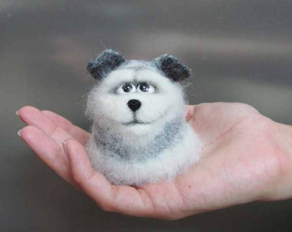 Felt doll - Handmade toys - Needle felting - Felt toys - Eco friendly - Figurines - Personalised gifts - Gifts for her - gifts for men