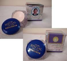 Perawatan Kecantikan Wajah yang di import langsung dari Taiwan. Chiumien sangat baik untuk sistha yang menginginkan Kulit Putih alami dan merona http://raykosmetik.blogspot.com/2012/04/chiumien-pearl-cream-merawat-wajah.html