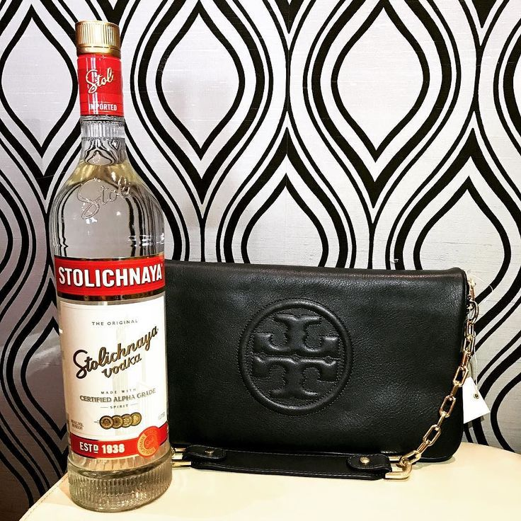 The Canopy Rooftop Bar | St. Petersburg FL | Boutique Hotel Fine Dining Restaurant & Rooftop Lounge | #LadiesNight  Uncork and unwind with us this Wednesday for your chance to win this @toryburch clutch and enjoy $6 @stoli specials and live music starting at 7 pm!