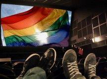 Lanzan convocatoria para Festival Internacional de Cine Gay de la UNAM — ENEWSPAPER