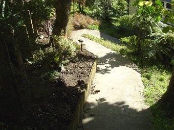 Google Image Result for http://www.edengardens.co.nz/miramar-garden.jpg