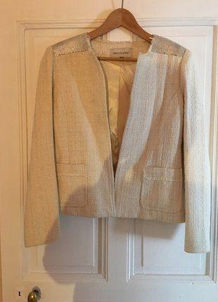 À vendre sur #vintedfrance ! http://www.vinted.fr/mode-femmes/autres-manteaux-and-vestes/33898417-veste-tweed-best-mountain