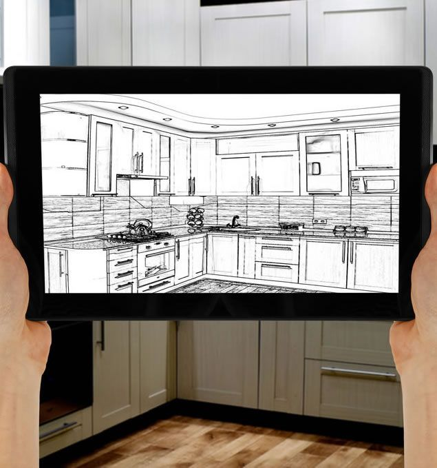 25 best ideas about kitchen design software on pinterest - Ivy interior design software reviews ...