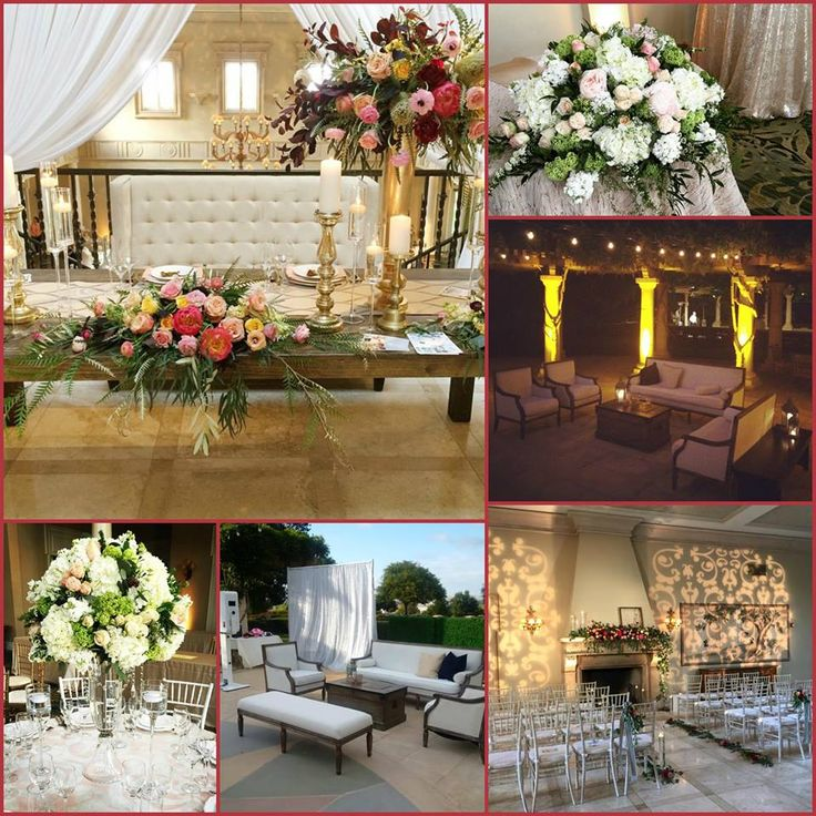 beautiful wedding places in northern california%0A  rubyhillweddings  Ruby Hill Golf Club was once again Northern California u    s  Top Wedding Venue as