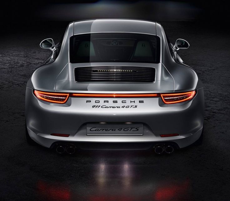 Porsche 911 Gts Engine: 25+ Best Ideas About Porsche 911 Gts On Pinterest