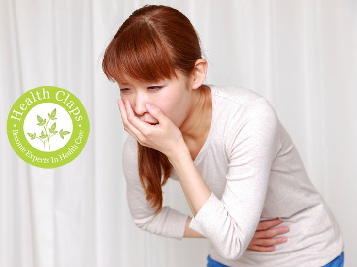 Nausea is not a disease. What causes nausea in the morning? Extreme nausea comes with or without omitting. Know the causes of constant nausea and avoid it.