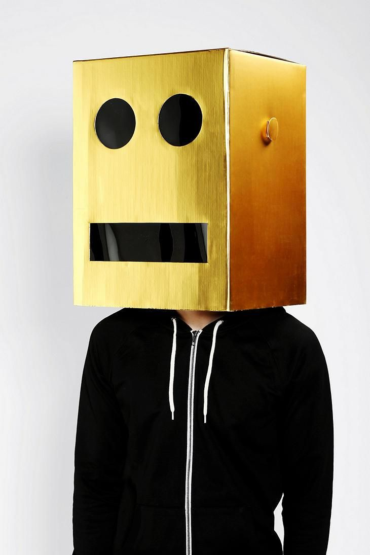 Best 34 Masks for Children images on Pinterest | Kids and ...