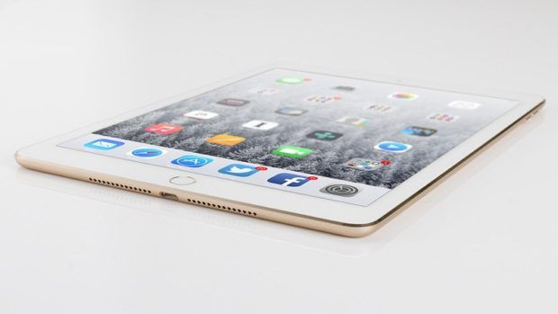 iPad Air 3 Release Date and More Leaks