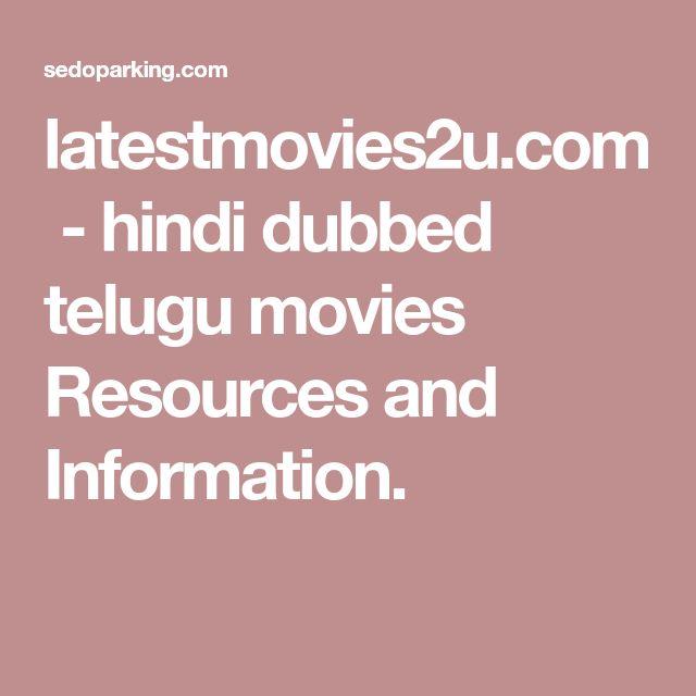 duvvada jagannadham torrentz2 in hindi