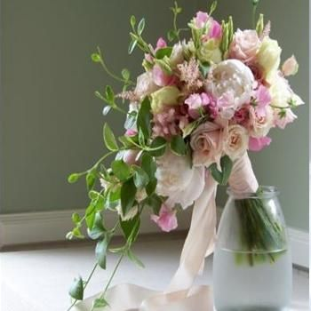 Forever Bouquet #6