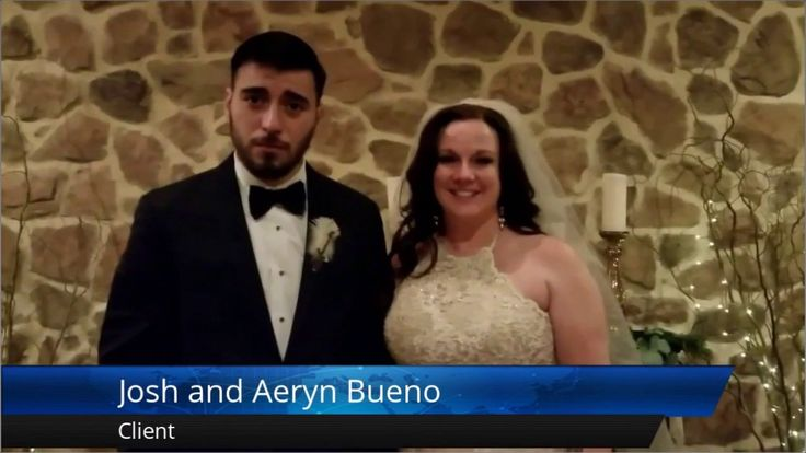 Wedding DJ Review Leola PA Inn at Leola Village Wedding All Party Starz DJ Wedding DJ Review Leola PA Inn at Leola Village Wedding All Party Starz DJ - http://ift.tt/2jeUx78 - 717-208-4299 Highlight and Review of the Josh and Aeryn Bueno Wedding at the Inn at Leola Village.  Thanks to Josh and Aeryn and all of their friends and family for making this a great event.  Need to find a Wedding DJ? For the Best DJ for your Wedding in PA check out All Party Starz Entertainment for the best Leola DJ…