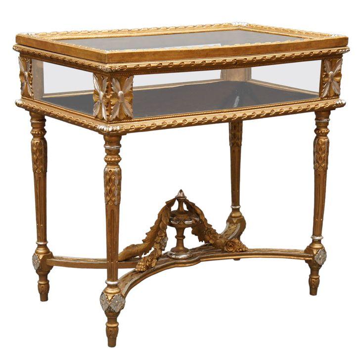 Antique And Modern Furniture Together 6286 best elite furniture images on pinterest   antique furniture