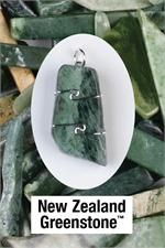 We Offer the Worlds Largest Assortment of Metaphysical Healing Crystals, Minerals & Gemstone Jewelry