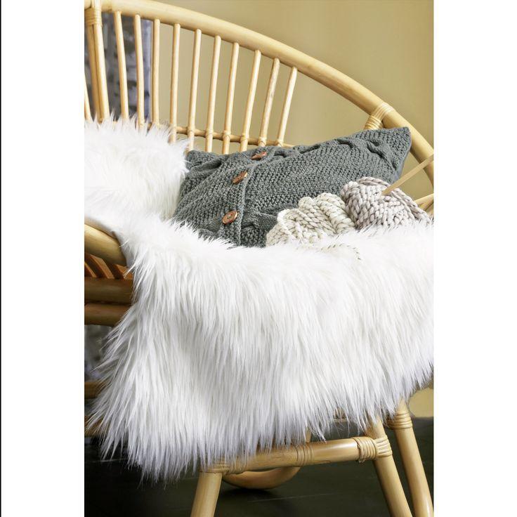 49 best images about manteaux co on pinterest. Black Bedroom Furniture Sets. Home Design Ideas