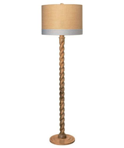 Contemporary lamp bases 25 pinterest contemporary lamp bases by layla grayce mozeypictures Image collections