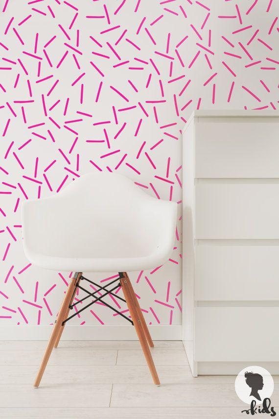 les 25 meilleures id es de la cat gorie papier peint bambou sur pinterest jungle wallpaper. Black Bedroom Furniture Sets. Home Design Ideas