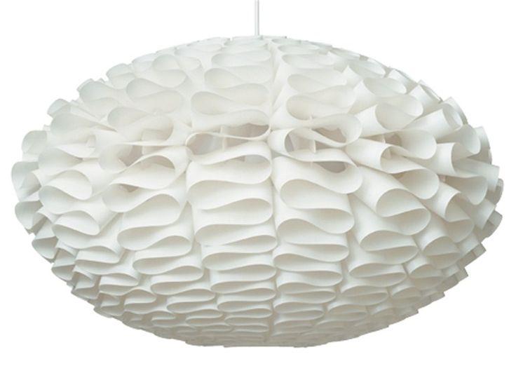 Interior lighting, Normann Copenhagen on ARCHIPRODUCTS