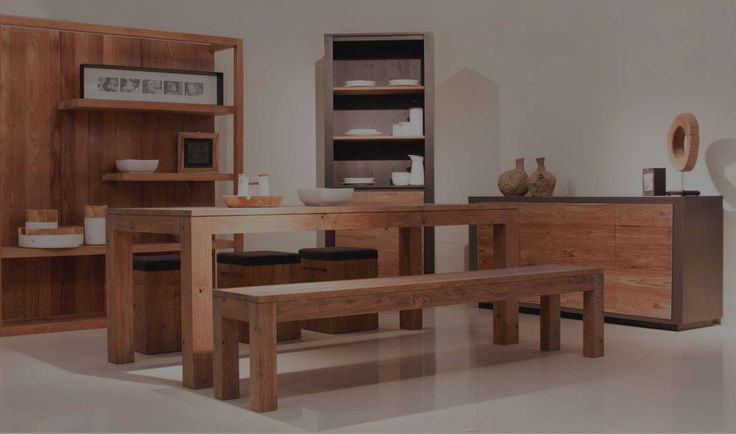 best wood for furniture. Explore Some Of The Best Wood Furniture Pieces Handcrafted Mahogany, Teak, And Reclaimed For
