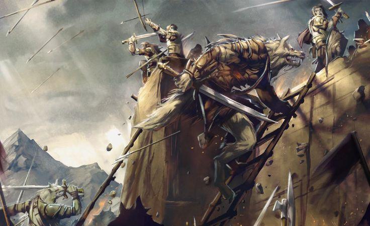 294 Best Fantasy Art 4 Images On Pinterest: 1076 Best Images About Fantasy/Pathfinder On Pinterest