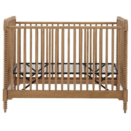 Jenny Lind Baby Crib (Antique) | The Land Of Nod