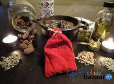 greatest of all times cleansing and lost love spell caster call now+27717567991