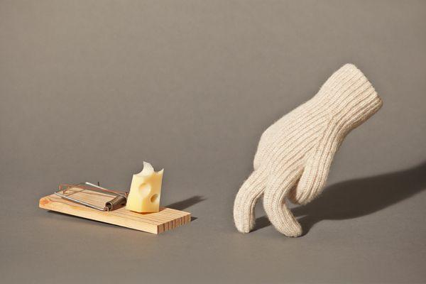 Ana_Dominguez_Gloves4