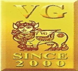 #jewellers_check We recently listed #vinitaGems. #Thane Have you been there? Have you Rated them?