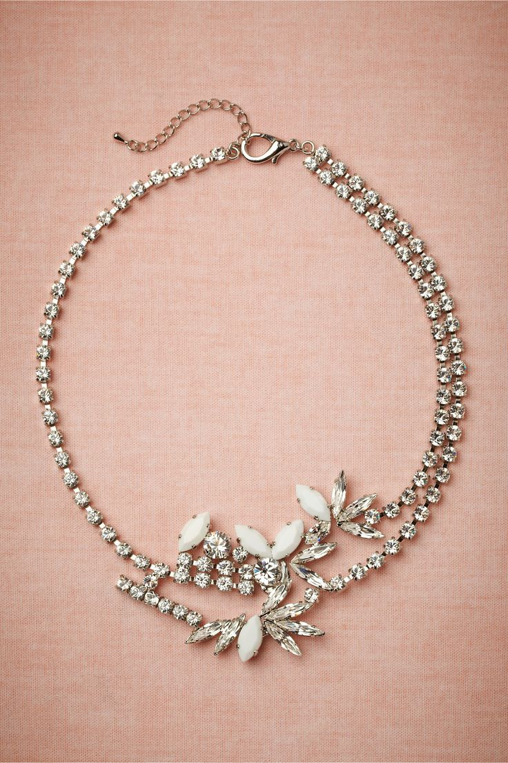 22 best Accessories images on Pinterest | Earrings, Bridal bridal ...