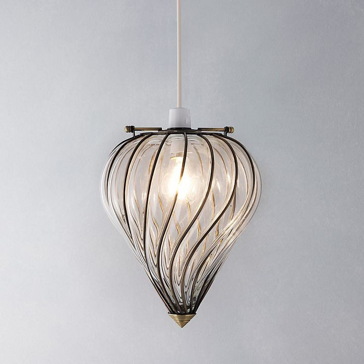 Ceiling Light Fittings At John Lewis : Best house images on light fixtures