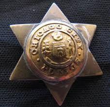 Image result for chicago cops 1930