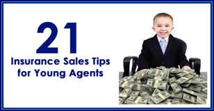 box-21-young-tips