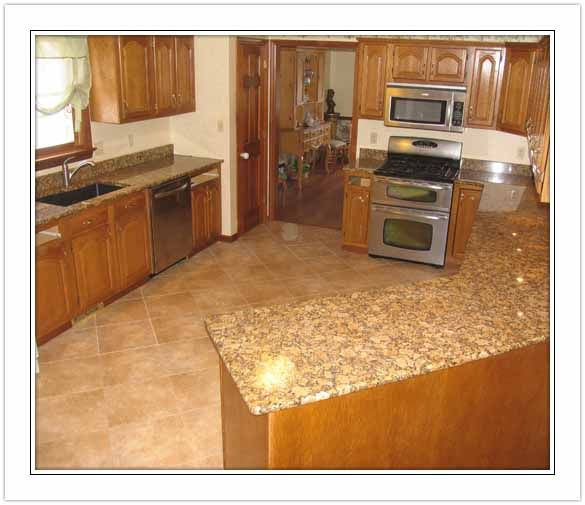 Kitchen Cabinets Alexandria Va: 11 Best Giallo Fiorito Images On Pinterest