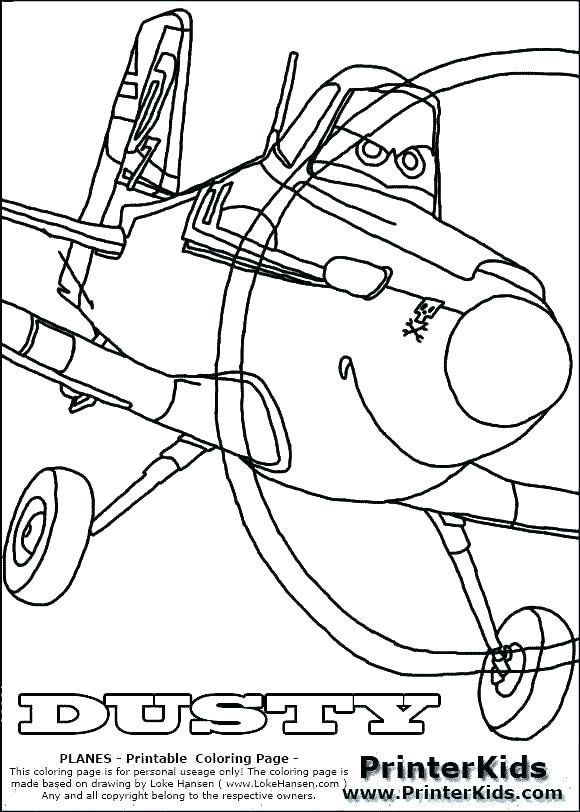 Dusty Crophopper Coloring Pages Dusty Planes Drawing At Paintingvalley In 2020 Disney Coloring Pages Coloring Pages Dinosaur Coloring Pages